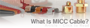 What Is MICC Cable