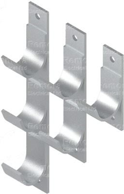 Cable Cleats_0015