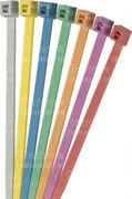Cable Ties and Banding_0004