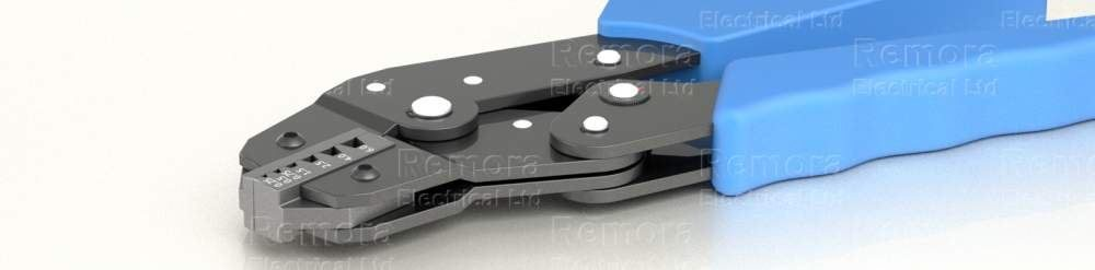 Tooling and cable prep_0001