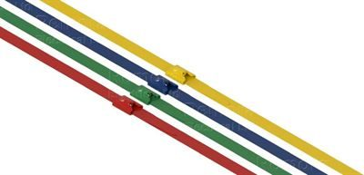 Cable Ties and Banding_0010