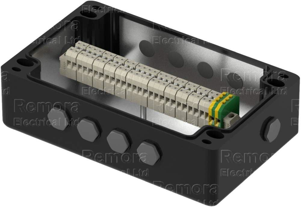 Junction Boxes_0012