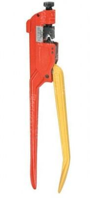 cht-120-mechanical-indent-crimp-tool