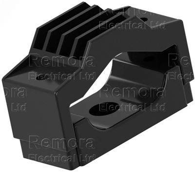 Cable Cleats_0011