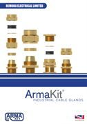 2015 ArmaKit Front Page
