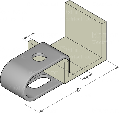 technical drawings rev 3 pd_27