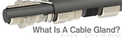 What Is A Cable Gland