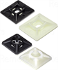 Cable Ties Adhesive Bases