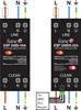 ESP240D-10A wiring