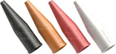 LST Shroud Colours