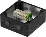 Junction Boxes_0010